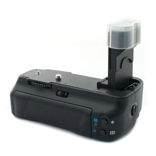 Battery Grip BG-E4 Canon EOS 5D