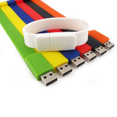 Pendrive USB 4 Gb