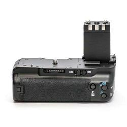 Battery Grip BG-E3 Canon EOS 350D 400D 1