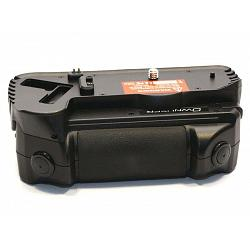 Battery Grip MB-D10 Nikon D300 D300s D700 D900 Pro 1
