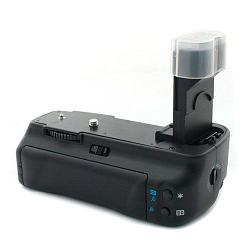 Battery Grip BG-E4 Canon EOS 5D 1