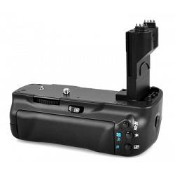 Battery Grip BG-E6 Canon EOS 5D Mark II 1