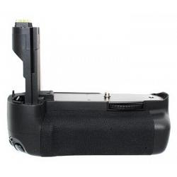 Battery Grip BG-E7 Canon EOS 7D 1