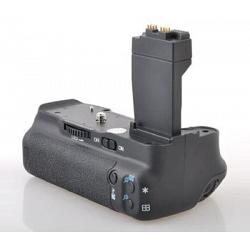 Battery Grip BG-E8 Canon EOS 550D 600D 1