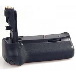 Battery Grip BG-E9 Canon EOS 60D 1