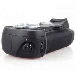 Battery Grip MB-D10 Nikon D300 D300s D700 D900 1