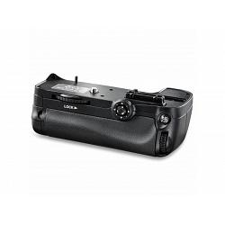 Battery Grip MB-D11 Nikon D7000 1