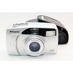 Polaroid PZ2001 PowerZoom