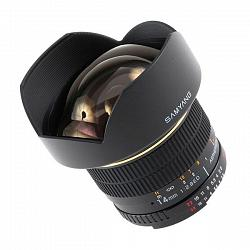 Samyang 14mm f/2.8 IF ED UMC Aspherical Samsung 1