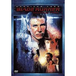 DVD Blade Runner Ed. Coleccionistas